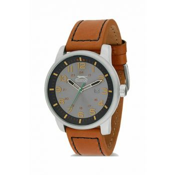 Men's Wrist Watch SL.09.1257.1.03