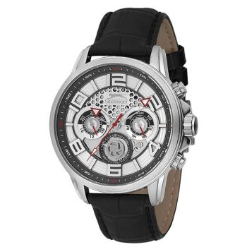 Men's Wrist Watch SL.01.1328.2.02