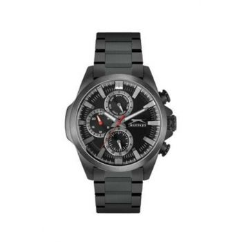 Men's Wrist Watch SL.09.1763.2.01