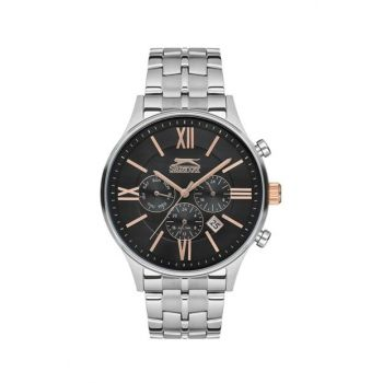 Men's Wrist Watch SL.09.1617.2.01
