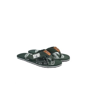 Essential Th Beach Sandal FM0FM01369