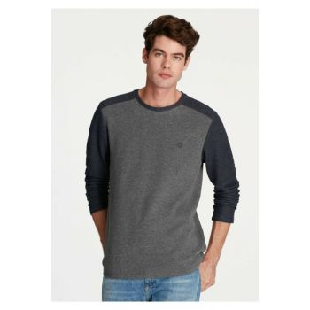Men's Sweatshirts 065794-29822