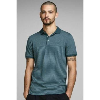 Men's Premium Polo T-Shirt Clein 12149861-STR