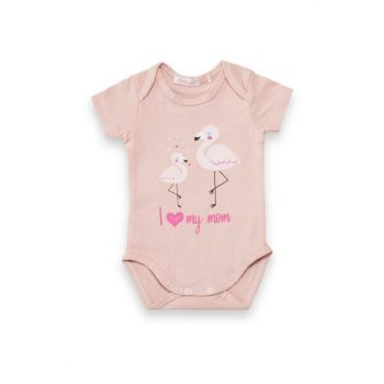 Colorful Baby Badge VIP09461