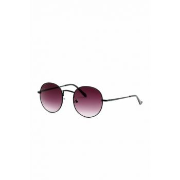 Unisex Sunglasses POLOUK 21288 Reviews