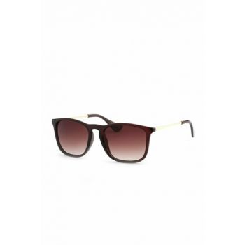 Unisex Sunglasses POLOUK 21196 Manufacturer's Categories