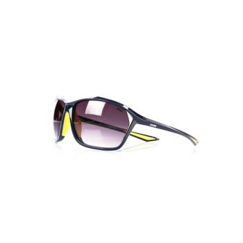 Men's Sunglasses K01.H-01.01537