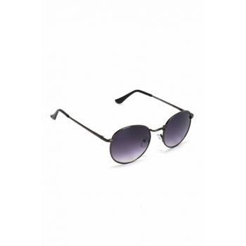 Men's Blue Sunglasses - SGS19001-609-2