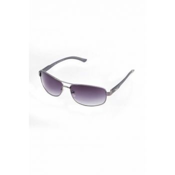 Men's Rainwalker Sunglasses RN1474GUN