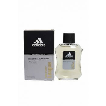 Victory League After Shave 100 ml 3412241230158