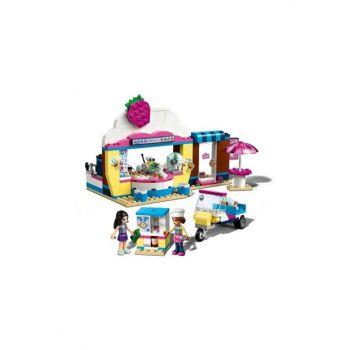 LEGO Friends Olivia's Cupcake Cage 41366 T00041366