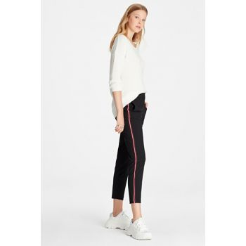 Women's Skinny Pants 101009-900