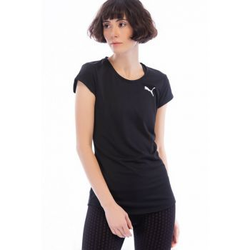Women's T-shirt - Active Tee - 85177401