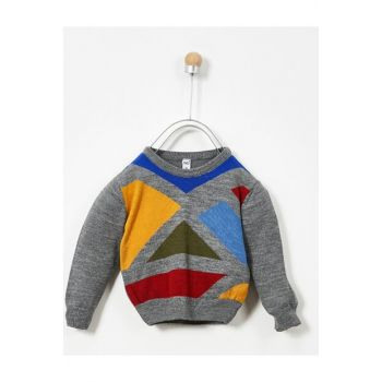 Boys Sweater Sweater 19209053100