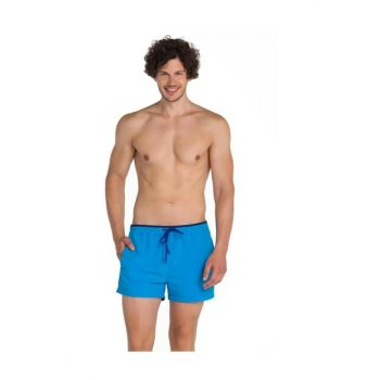 Men's Short Shorts Swimwear 12229