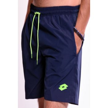 Men's Swimwear - Porto Beach Short - R1177