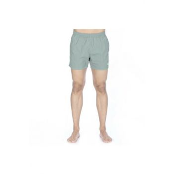 Bywayx Men's Training Shorts 40494656