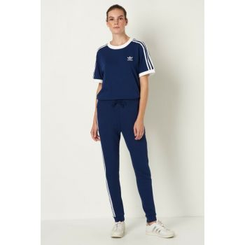 Women's Originals Trousers - Regular Tp Cuf - DV2588