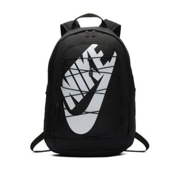 Unisex Young Hayward 2.0 Backpack BA5883-013