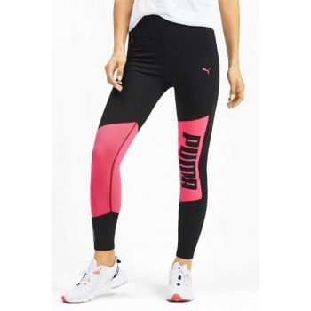 Women's Tights - Logo 7 8 Graphic Tight - 51833701