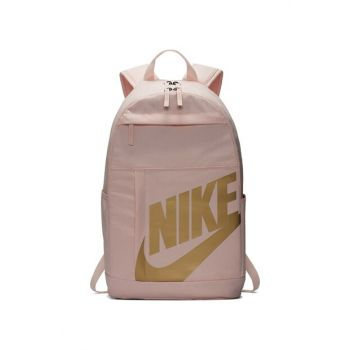 BA5876-682 Sportswear Elemental School-Backpack ba5876-682