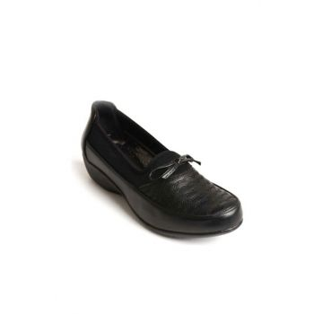 Black Shoes 151022-9K 9KPLRS151022-O84