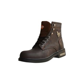 Engine Power 1173-OLD Unisex Boots 1173.OLD