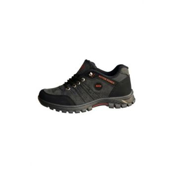 Orthopedic Outdoor Winter Men Shoes MPP 3018-TY MPP.3018