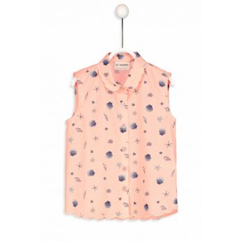 Girls' Shirts 8S6293Z4