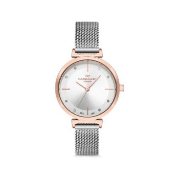 Women's Watches CMB1908255