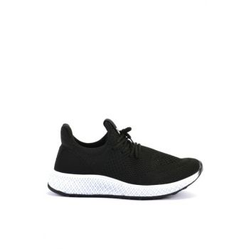Women's Running & Training Shoes - Agent - SSA10RK065