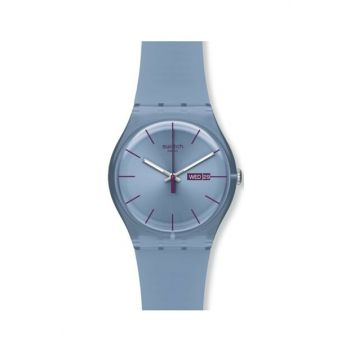 SUOS701 UNISEX Wristwatch