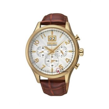 Men's Watch SPC088P