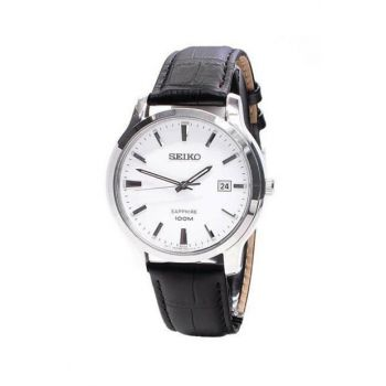 Men's Wrist Watch SGEH43P1