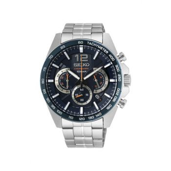 Men's Watch SEISB345P