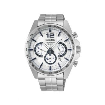 Men's Watch SEISB343P