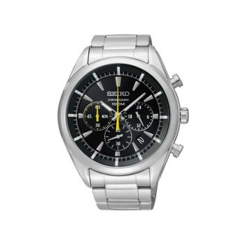 Men's Watch SSB087P1