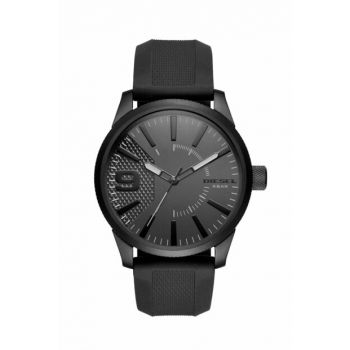 Men's Wrist Watch DZ1807