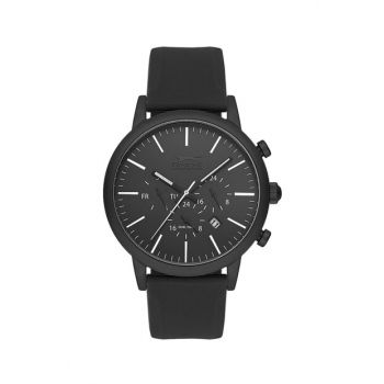 Men's Wrist Watch SL.09.1713.2.03