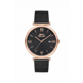 Men's Wrist Watch SL.09.1588.1.03