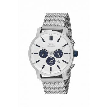 Men's Wrist Watch SL.09.1461.2.05