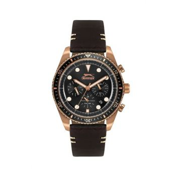 Men's Wrist Watch SL.09.1722.2.02