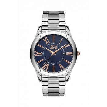 Men's Wrist Watch SL.09.1581.1.03