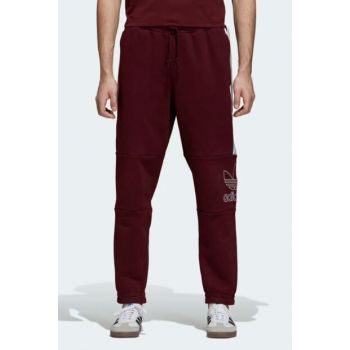 Men's Originals Trousers - Outline Pant - DH7073