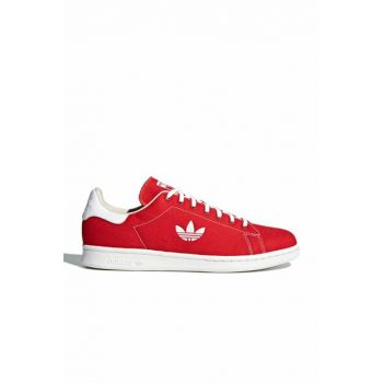 Unisex Originals Sport Shoes - Stan Smith - B37894