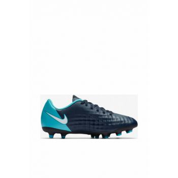 Magistax Ola FG Children's Football Boot - 844204-414