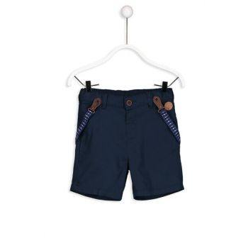 Baby Boy Set of 2 8S6176Z1