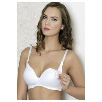 10877 Breastfeeding Bra TXB3C9AB9D1152