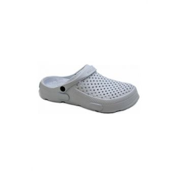 Eva Orthopedic Sabo Slippers Doctor Nurse Hospital Slippers PRA-490643-336656