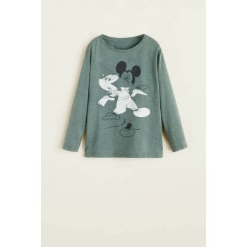 Green Boy T-Shirt 33050610